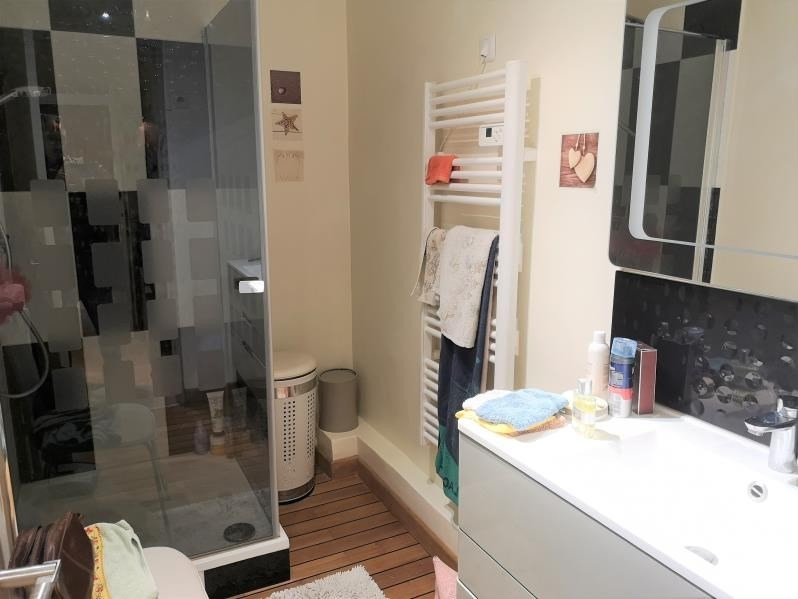 Sale apartment Chatillon 430000€ - Picture 8
