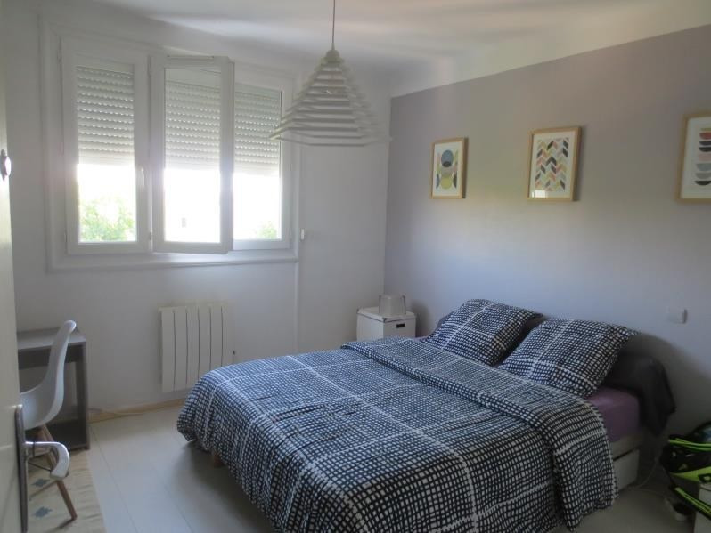 Vente appartement Montpellier 134000€ - Photo 6