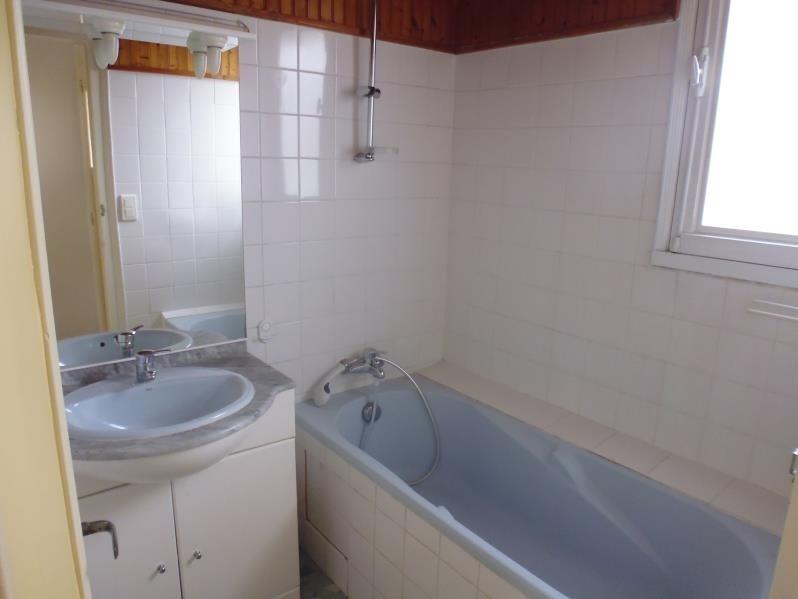 Sale house / villa Poitiers 178900€ - Picture 10