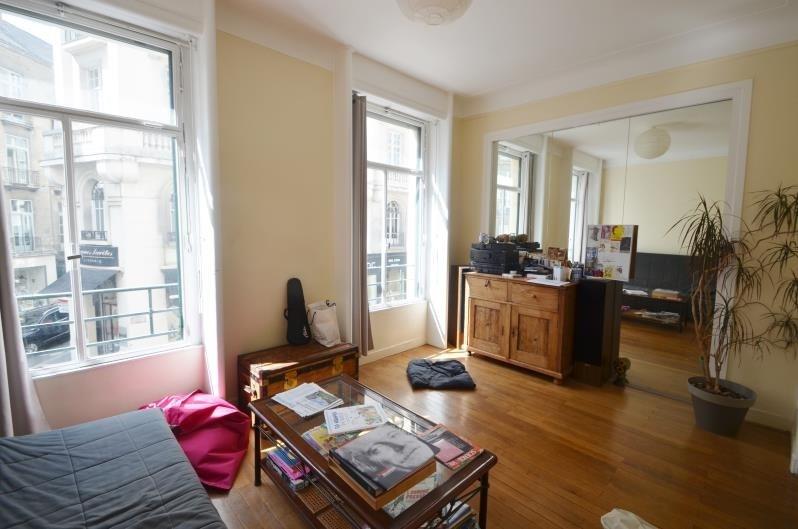 Location appartement Nantes 1037€ CC - Photo 2