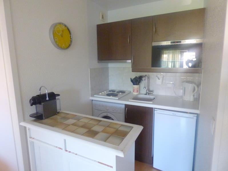 Vente appartement Villers sur mer 88 560€ - Photo 3