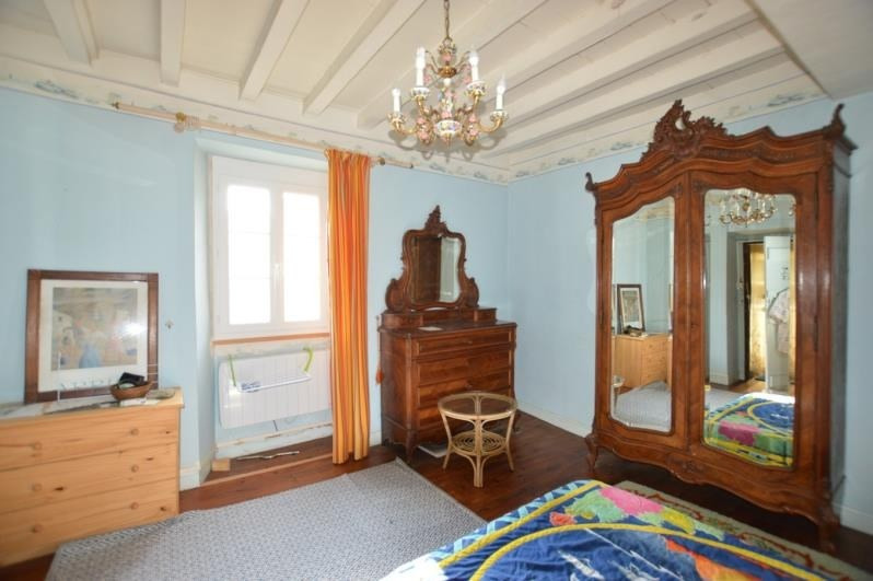 Vente maison / villa St palais 250 000€ - Photo 6