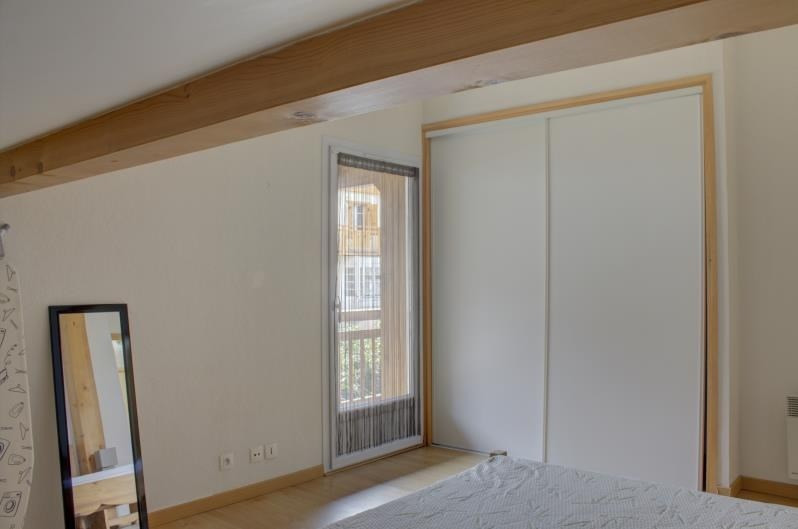 Location appartement Passy 740€ CC - Photo 2