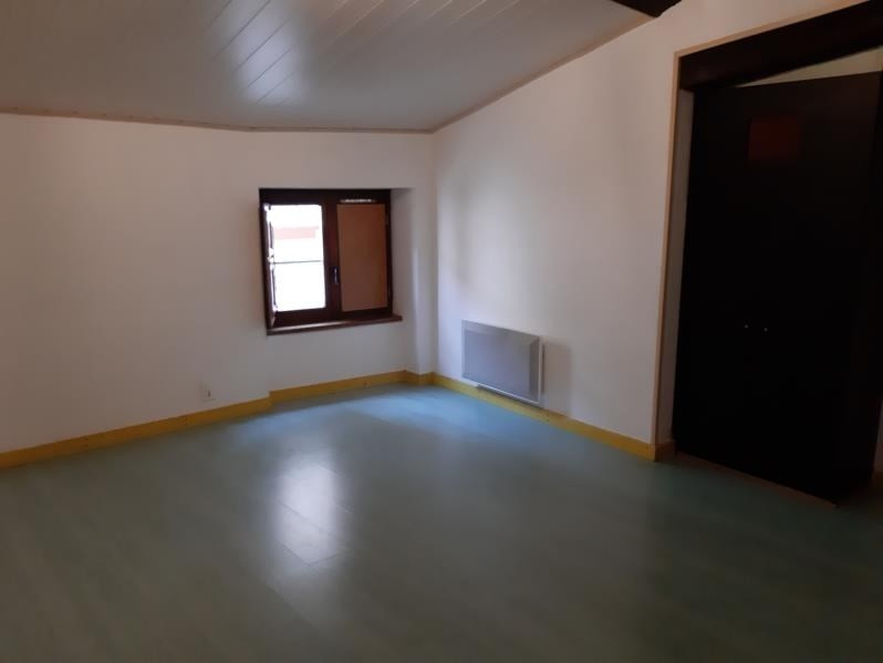 Location maison / villa Mazamet 425€ CC - Photo 5