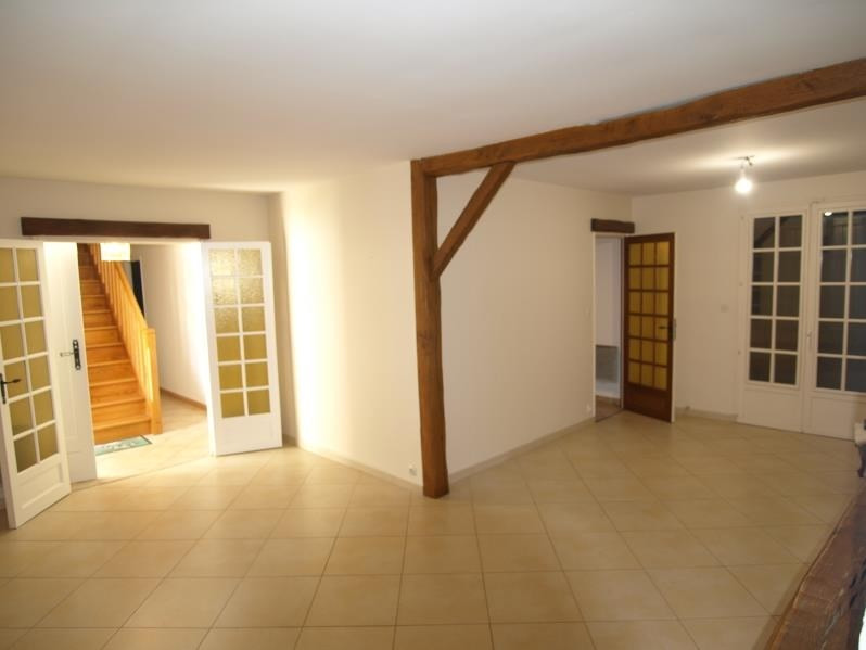 Sale house / villa Montfort l amaury 460 000€ - Picture 3