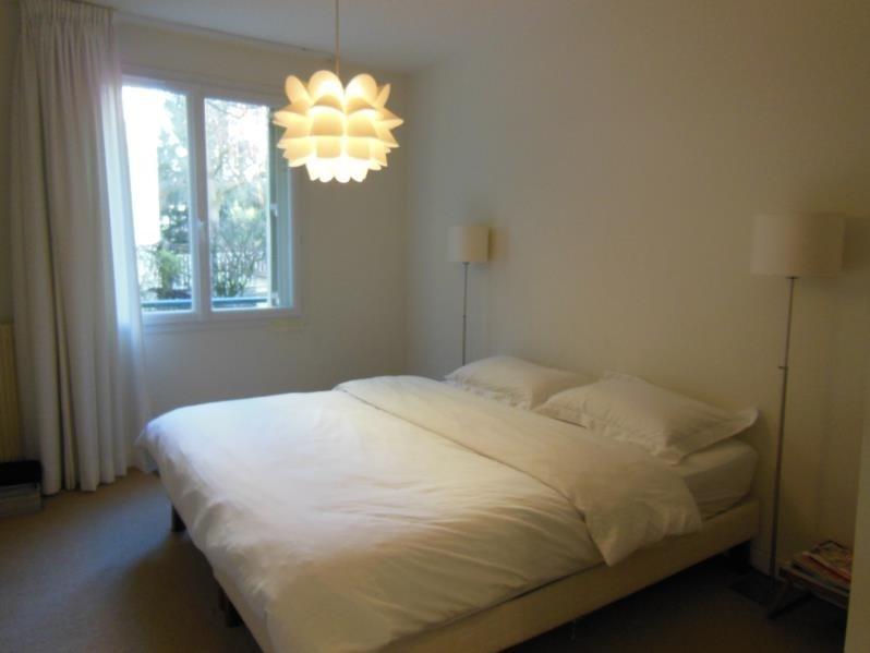 Rental apartment Versailles 2100€ CC - Picture 4