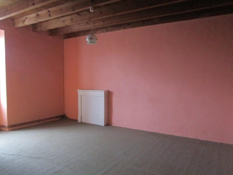 Vente maison / villa St georges de noisne 55000€ - Photo 2