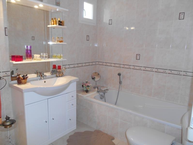 Venta  casa Amelie les bains palalda 275000€ - Fotografía 8