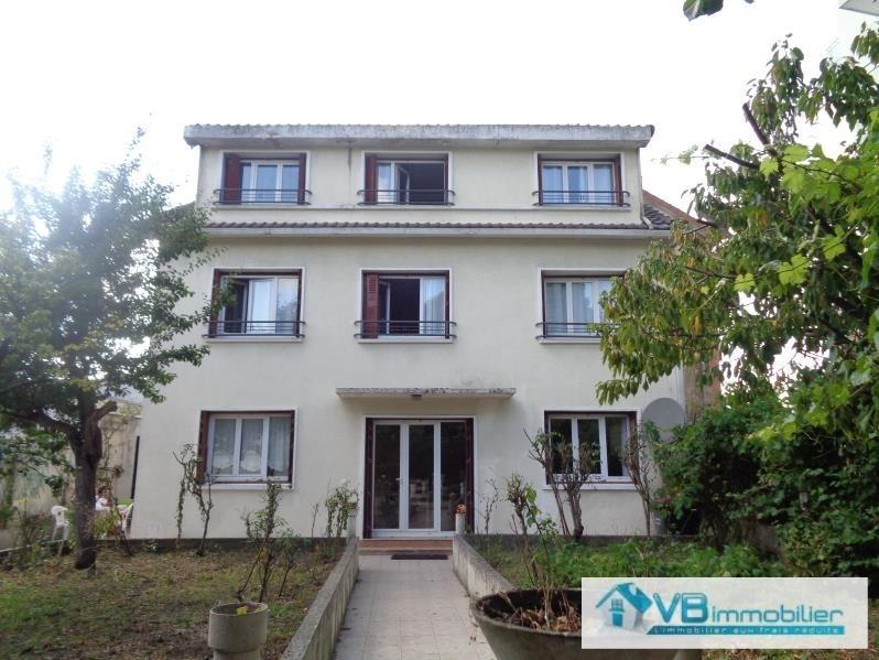 Sale house / villa Chennevieres sur marne 315000€ - Picture 1