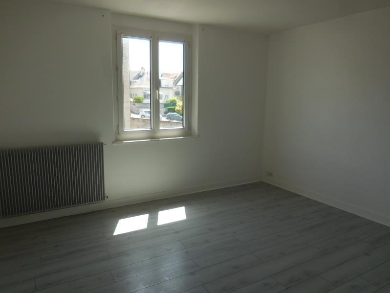 Vendita appartamento Caen 92600€ - Fotografia 3
