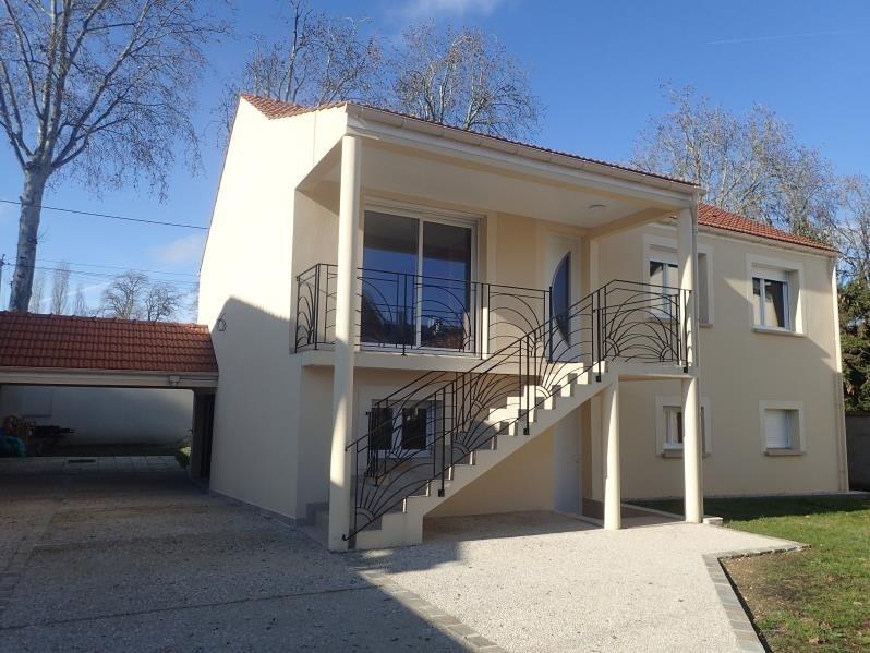 Vente maison / villa La rochette 409000€ - Photo 1