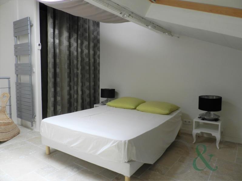 Vendita appartamento Le lavandou 329000€ - Fotografia 6
