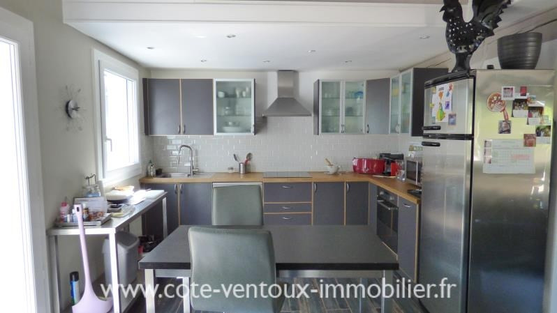 Vente maison / villa Bedoin 367 000€ - Photo 9