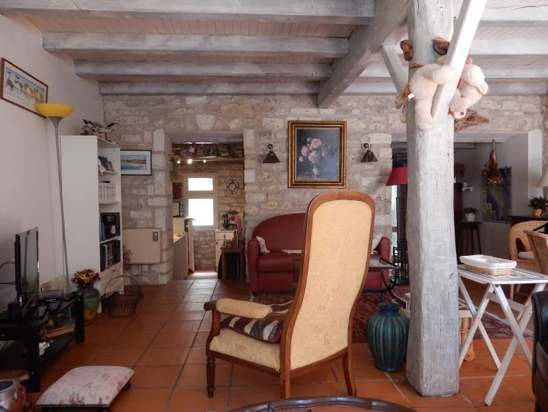 Vente maison / villa St pierre d'oleron 250 000€ - Photo 7