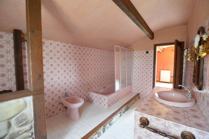 Vente maison / villa Sauveterre de bearn 265000€ - Photo 6