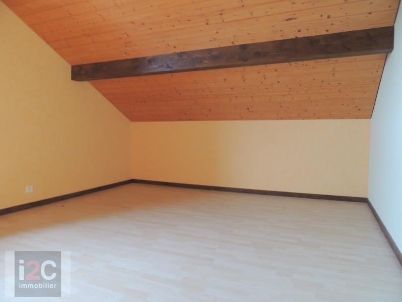 Vente maison / villa Vesancy 620000€ - Photo 7