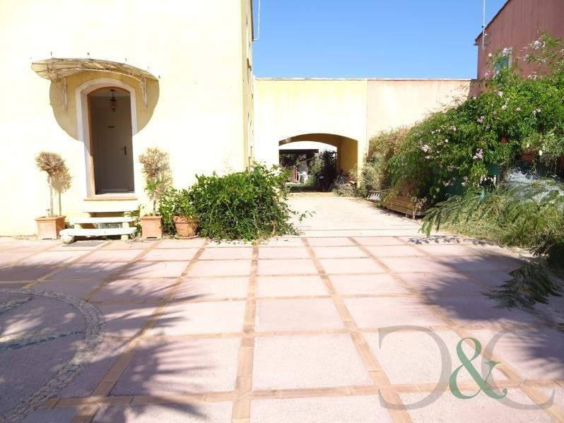 Vente maison / villa La londe les maures 395200€ - Photo 3