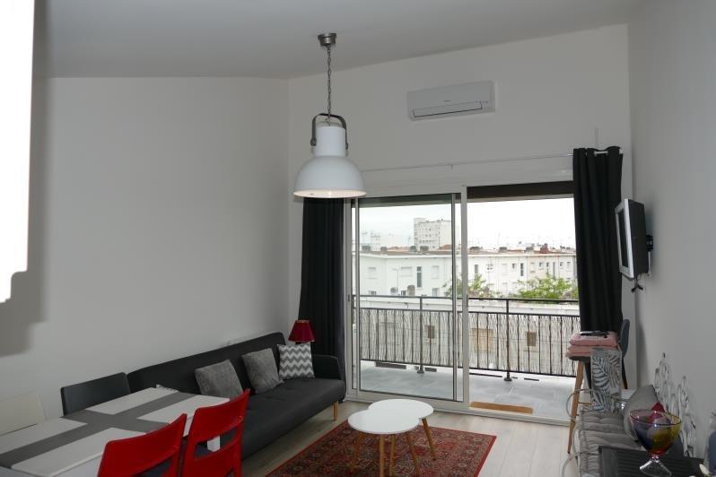 Sale apartment Royan 138450€ - Picture 6