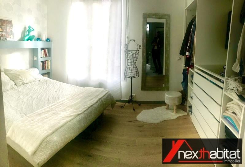 Vente maison / villa Aulnay sous bois 275000€ - Photo 5