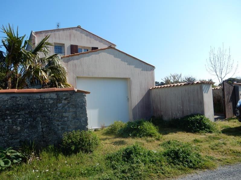 Vente maison / villa Dolus d'oleron 344000€ - Photo 15