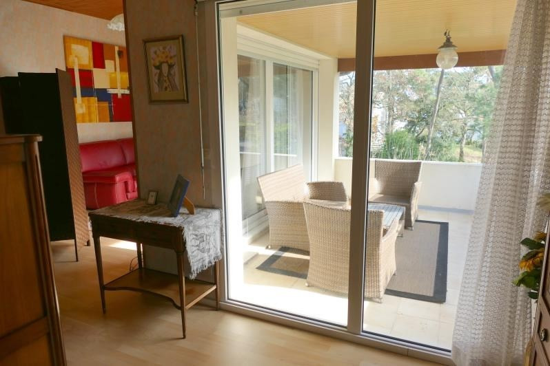 Vente de prestige maison / villa St georges de didonne 420000€ - Photo 13