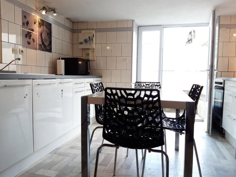 Verkoop  huis Chatelaillon plage 205530€ - Foto 3