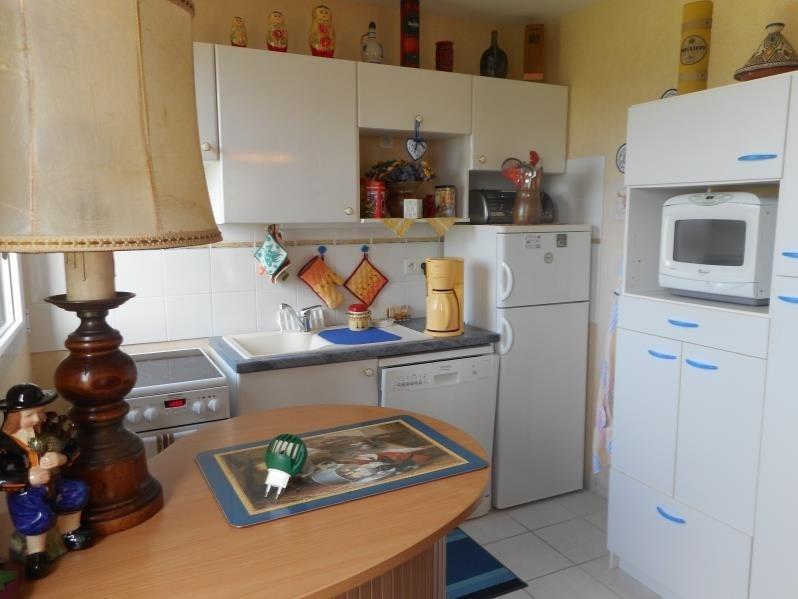 Vente appartement La turballe 163200€ - Photo 1