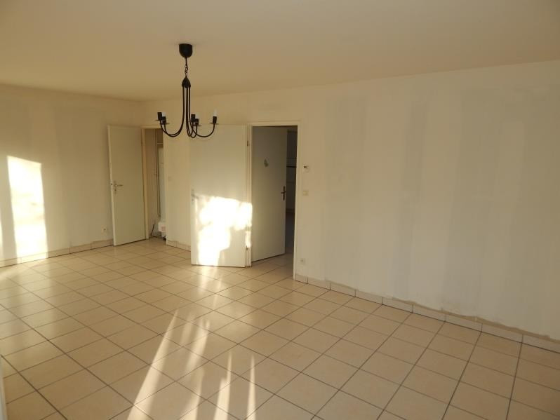 Sale house / villa Vendôme 113 000€ - Picture 3