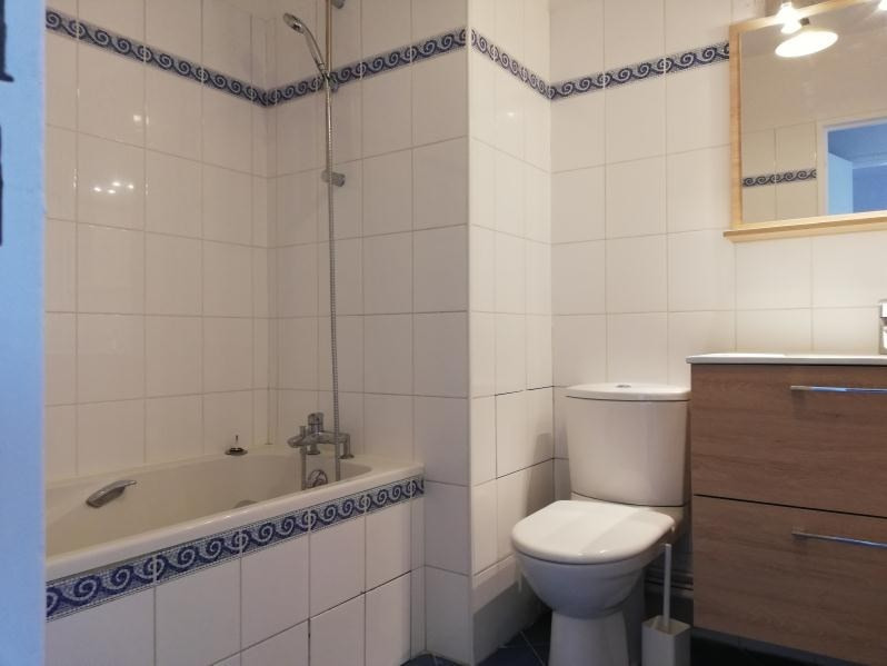 Location appartement Paris 14ème 3 071€ CC - Photo 11