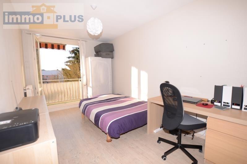 Revenda apartamento Bois d'arcy 178000€ - Fotografia 7