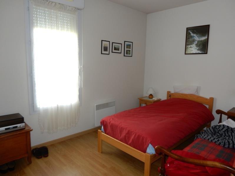 Vendita appartamento Langon 94500€ - Fotografia 4
