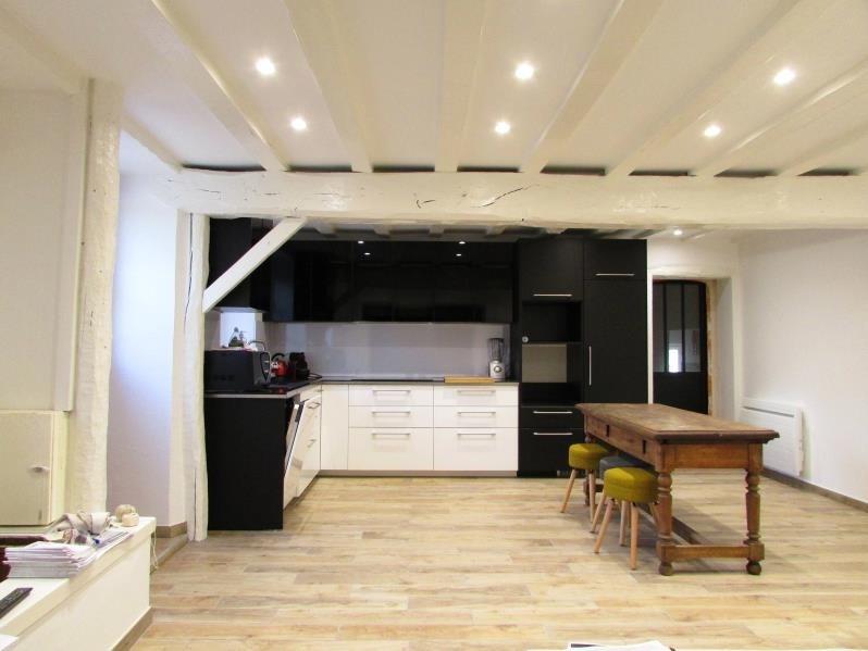 Sale house / villa La ferte gaucher 250000€ - Picture 5