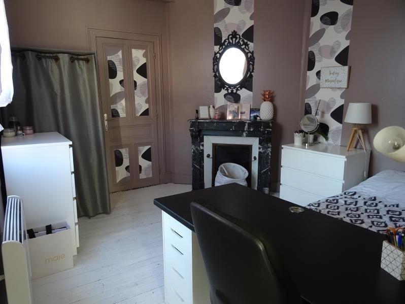 Sale house / villa Ste savine 176000€ - Picture 4