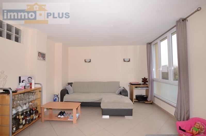 Vente appartement Bois d'arcy 210 000€ - Photo 7