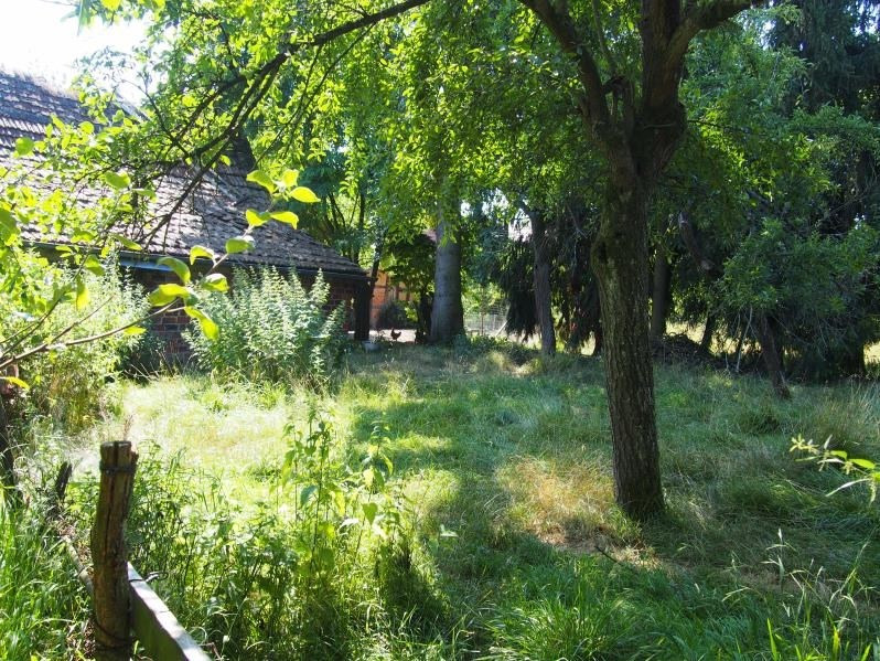 Vente maison / villa Melsheim 218000€ - Photo 3