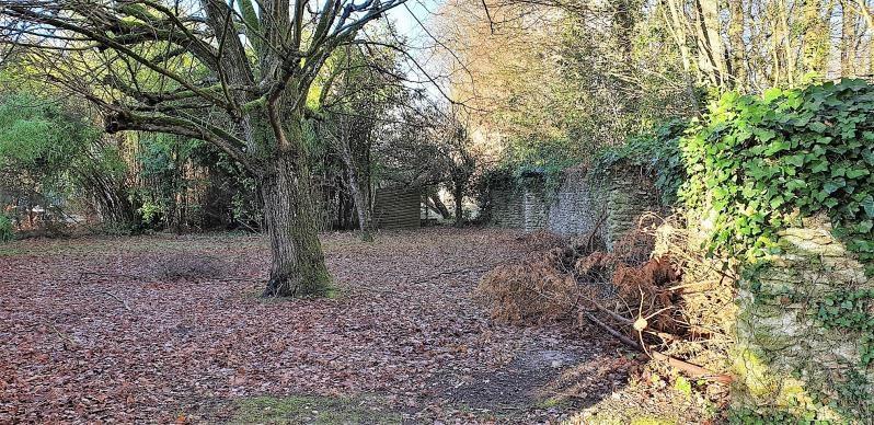 Vente maison / villa Montfort-l'amaury 472500€ - Photo 3