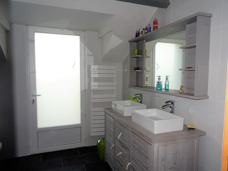 Venta  casa Bueil centre 315000€ - Fotografía 8