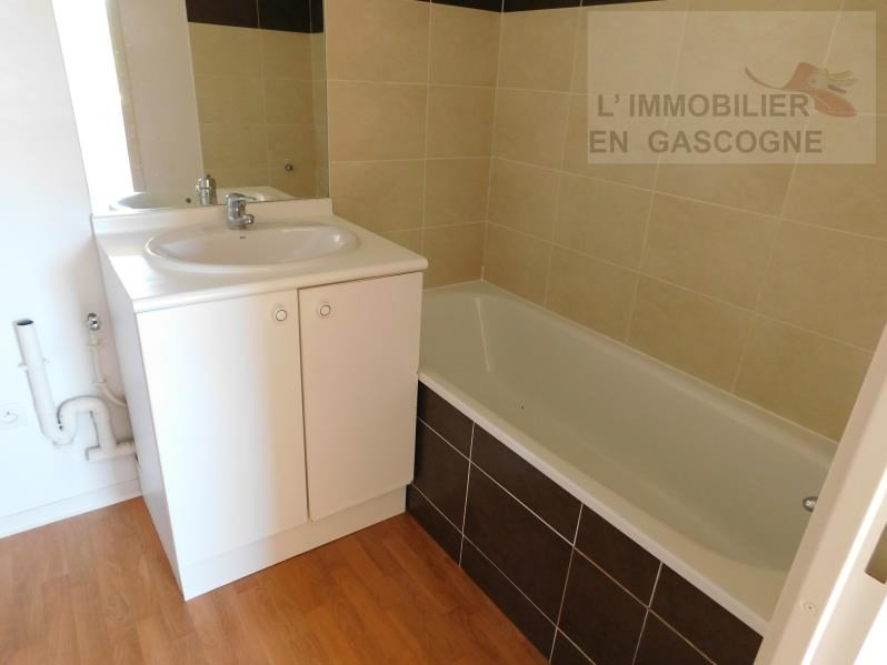 Vente appartement Auch 64 000€ - Photo 4