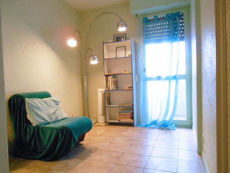 Sale apartment Nimes 69 500€ - Picture 4