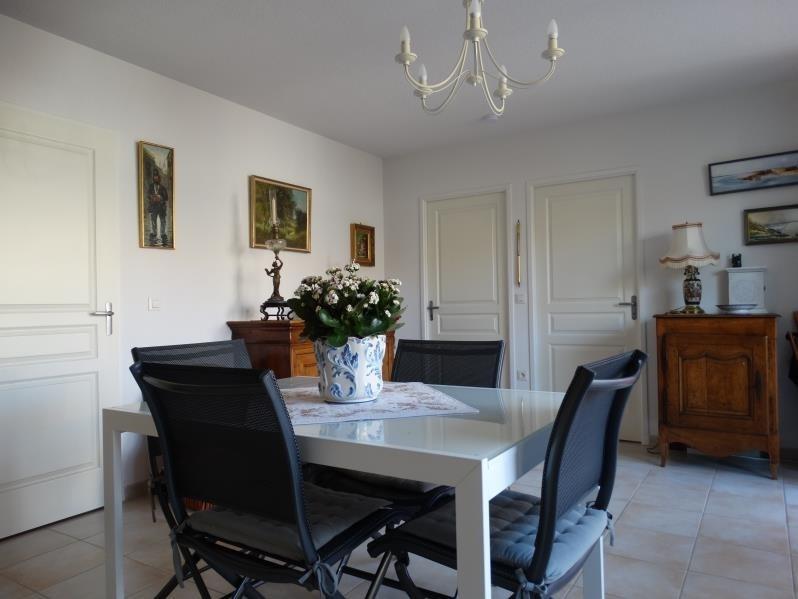 Vente maison / villa La rochelle 285000€ - Photo 2