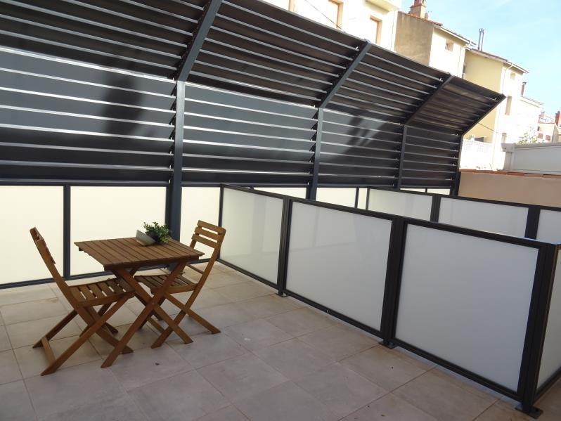 Venta  apartamento Beziers 164000€ - Fotografía 4