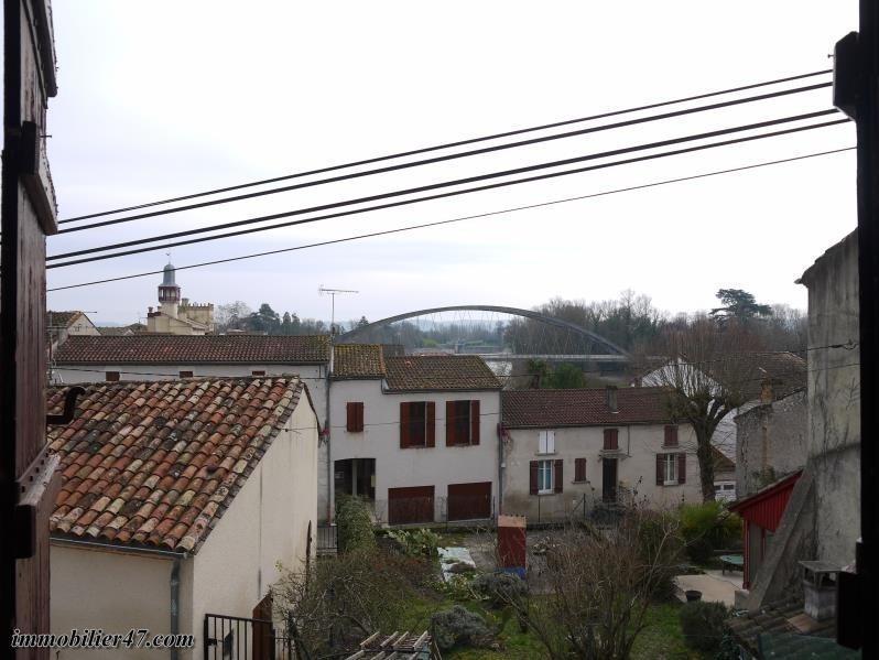 Vente maison / villa Castelmoron sur lot 29900€ - Photo 12