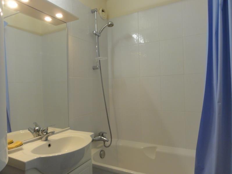 Vente appartement Villers sur mer 128000€ - Photo 7