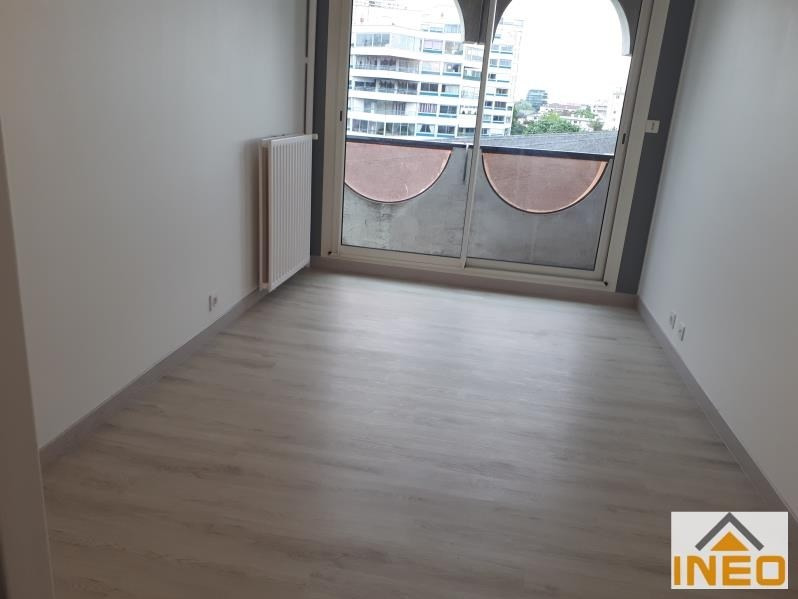 Vente appartement Rennes 143 100€ - Photo 7
