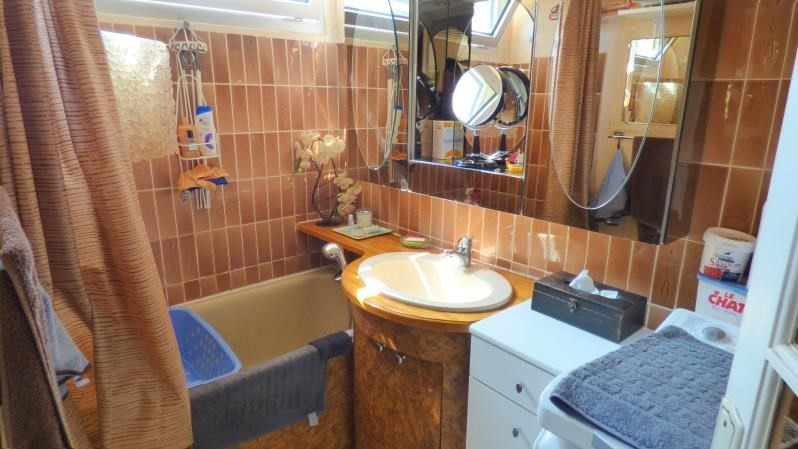Vente appartement Villers sur mer 119 000€ - Photo 5