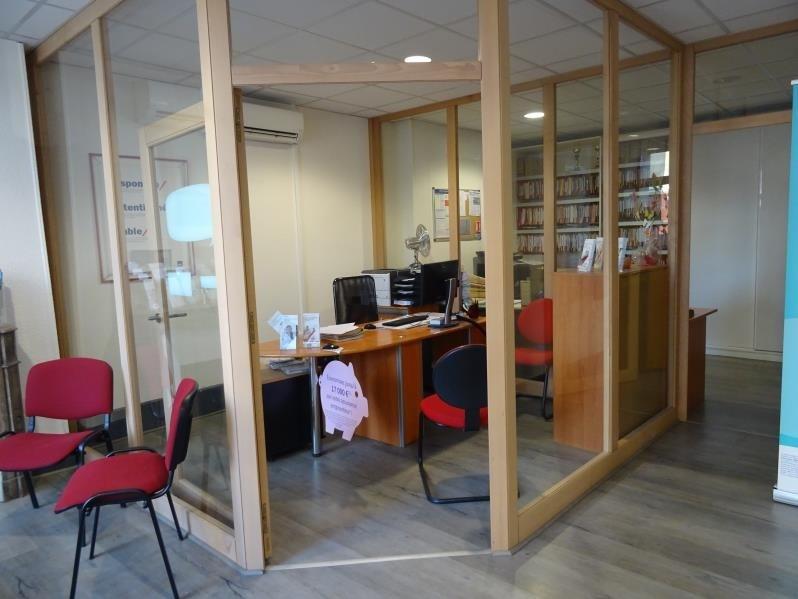 Sale empty room/storage Moulins 65000€ - Picture 2