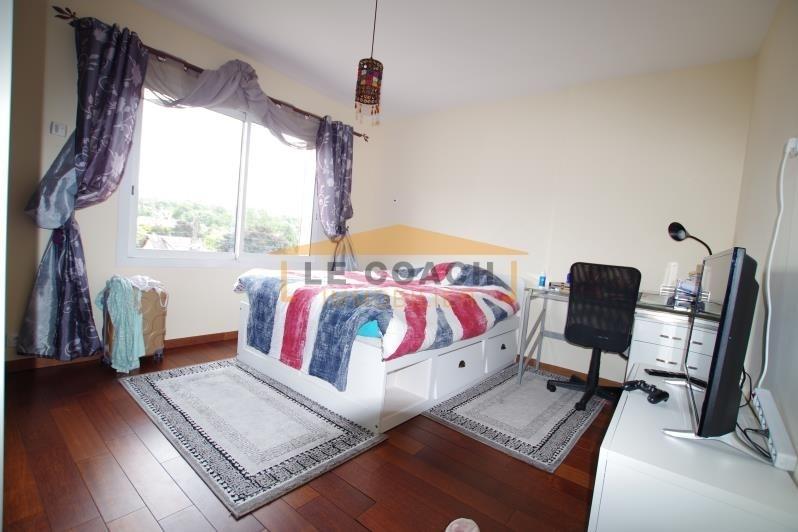 Sale house / villa Montfermeil 545000€ - Picture 8