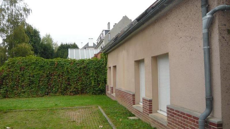 Sale apartment Caen 70850€ - Picture 3