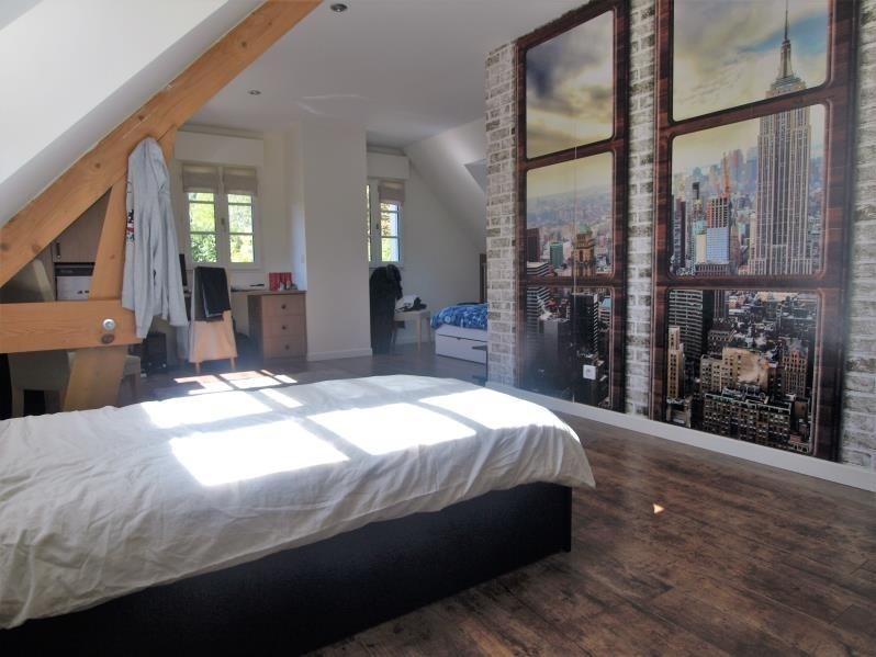 Vente de prestige maison / villa Montfort l amaury 1155000€ - Photo 6