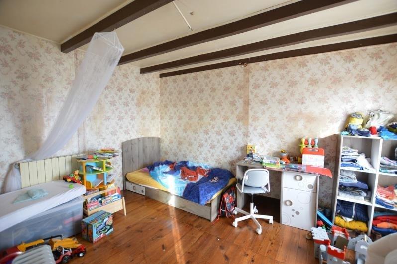 Vente maison / villa St palais 228000€ - Photo 6